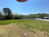 605 Reeves Hill Point - Photo 15