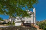 818 Austin Creek Drive - Photo 43