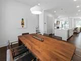 1343 Fairmont Avenue - Photo 20