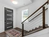 1343 Fairmont Avenue - Photo 7