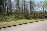 6340 Crestline Drive - Photo 9