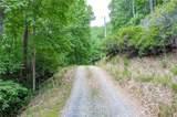484 Rockwater Road - Photo 12