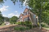 505 Devonhall Court - Photo 5