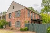 3097 Colonial Way - Photo 1