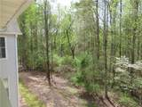 325 Streamside Drive - Photo 34