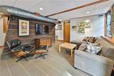 854 Highland Terrace - Photo 36