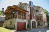 854 Highland Terrace - Photo 42