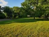 6686 Shoal Creek Road - Photo 19