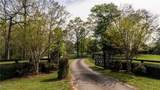 6686 Shoal Creek Road - Photo 5