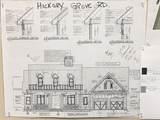 3288 Hickory Grove Road - Photo 3