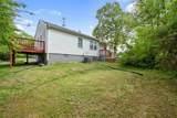5228 Oakdale Road - Photo 5
