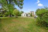 5228 Oakdale Road - Photo 6