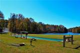 1397 Chestnut Cove Trail - Photo 75