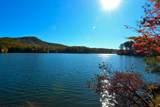 1397 Chestnut Cove Trail - Photo 79