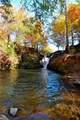 1397 Chestnut Cove Trail - Photo 83
