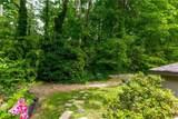 39 Ivy Ridge - Photo 43