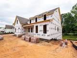 108 Owens Mill Place - Photo 2