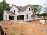 108 Owens Mill Place - Photo 4
