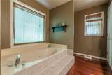 4415 King Valley Drive - Photo 36