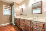 4415 King Valley Drive - Photo 37
