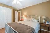 4415 King Valley Drive - Photo 42