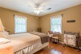 4415 King Valley Drive - Photo 43