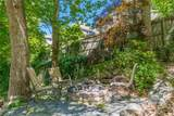 4415 King Valley Drive - Photo 6