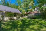 4415 King Valley Drive - Photo 8