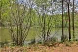135 Brookwood Trail - Photo 47