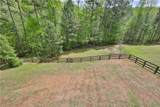 135 Brookwood Trail - Photo 50