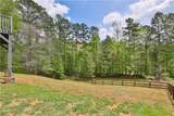 135 Brookwood Trail - Photo 51