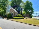 1107 Highland Bluff Drive - Photo 30