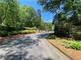 1107 Highland Bluff Drive - Photo 33