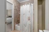 886 Hyde Road - Photo 14