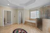 886 Hyde Road - Photo 35