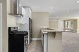 886 Hyde Road - Photo 44