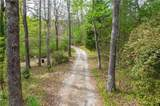 197 Hardslate Road - Photo 43