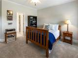 146 Triple Crown Circle - Photo 64