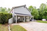668 Poplar Springs Road - Photo 40