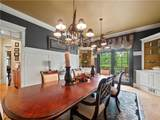 15 Chestatee Square Lane - Photo 6