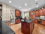 15 Chestatee Square Lane - Photo 8