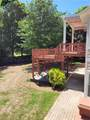 4530 Waterford Drive - Photo 4