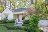 2067 Cottage Lane - Photo 3