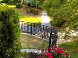 3623 Robinson Walk Drive - Photo 3