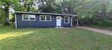 390 Lincoln Place - Photo 1