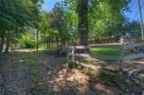 3362 Roxboro Road - Photo 5