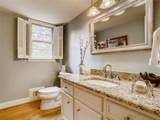 5108 Willow Point Parkway - Photo 12