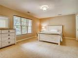 5108 Willow Point Parkway - Photo 13