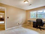 5108 Willow Point Parkway - Photo 18