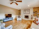 5108 Willow Point Parkway - Photo 8